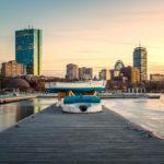 boston_Skyline_peaceful_pastels