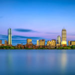 boston_skyline_silky_charles